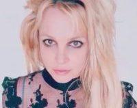 Britney Spears cere să se adreseze instanței în cazul tutelei sale