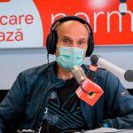 Cristian Tudor Popescu, despre o posibilă relaxare a măsurilor: Nu are cum să știe premierul că de la 1 iunie o să fie bine | VIDEO
