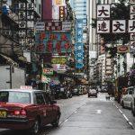 SUA critică reforma electorală pe care China vrea să o impună în Hong Kong
