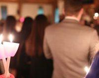 Premierul propune ca circulația în noaptea de Înviere să fie permisă până la ora 5.00