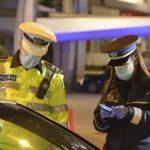 Autoritățile decid sâmbătă restricțiile ce vor fi impuse în Capitală de duminică