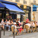 Spania și Franța, optimiste că vor reveni la o viață normală în câteva luni