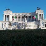 Italia scurtează la cinci zile carantina pentru cetăţenii din Uniunea Europeană
