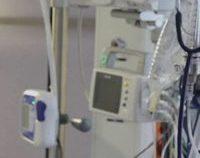 Vlad Voiculescu: Aproape 1.600 de paturi la ATI pentru pacienții cu Covid-19 | AUDIO