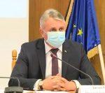 Ministrul de Interne: Șefii Poliției Bacău au minimalizat amploarea situației din Onești | AUDIO