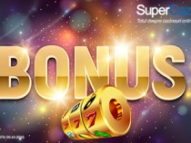 Bonusul fără depunere vs. rotirile gratuite. Iată tot ce trebuie să știi despre aceste oferte și cum să le folosești în avantajul tău!