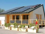 Panouri fotovoltaice – informatii generale