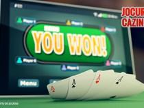 Cum să câștigi la poker online: sfaturi pe care să le ai în vedere