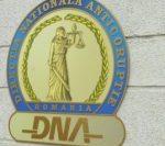 Șeful serviciului secret al MAI din Suceava, anchetat de DNA | AUDIO