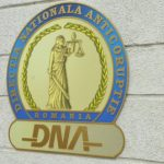 Fostul șef al Serviciului secret al MAI Suceava, trimis în judecată de DNA pentru corupție | AUDIO