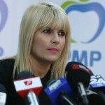 Procurorii DNA cer plasarea sub control judiciar a Elenei Udrea