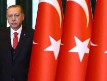 Turcia: Semne de întrebare privind dispariția unor rezerve valutare semnificative