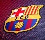 FC Barcelona – Valencia, 2 -3