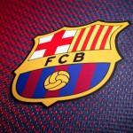 Percheziții la sediul FC Barcelona. Fostul președinte al clubului, reținut