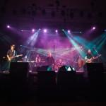 Ministerul Culturii ar putea organiza concerte la care spectatorii să fie testați anti-Covid la intrare | AUDIO