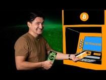 Cum scoți banii din CRYPTO? #CryptoVineri (în fiecare luni)