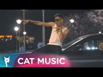 ALFA – Milioane (Official Video)