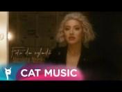 Nicoleta Nuca – Fata din oglinda (Official Video)
