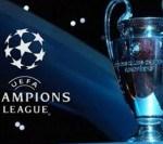 Real Madrid- Liverpool: Zinedine Zidane nu îi poate folosi pe Rafael Varane și Sergio Ramos