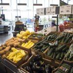 Cristian Tudor Popescu explică de ce închiderea magazinelor mai devreme nu este o măsură eficientă | VIDEO