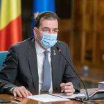 Ludovic Orban spune că avizul CSM pentru trimiterea în judecată a magistraților va fi păstrat, în ciuda protestelor | AUDIO