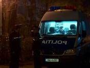 """Serviciul """"Omoruri"""" al Poliției Capitalei cercetează decesul celor trei pacienți de la Victor Babeș"""