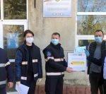 Noi condiții de intrare pe teritoriul Republicii Moldova | AUDIO