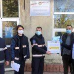 Noi condiții de intrare pe teritoriul Republicii Moldova   AUDIO