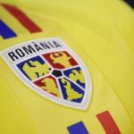 Amical Anglia – România, scor 1-0