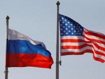 Rusia și-a rechemat ambasadorul din Statele Unite pentru consultări | AUDIO