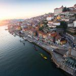 Portugalia extinde restricţiile antiepidemice