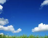 Maramureș: Temperaturile vor deveni apropiate de cele specifice acestei perioade