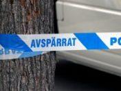 Suedia: 8 persoane înjunghiate în ceea ce pare a fi un atac terorist