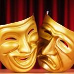 27 martie, ziua mondială a Teatrului
