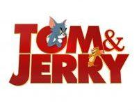 Tom & Jerry cuceresc box office-ul nord-american | VIDEO