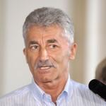 Peste 100 de foști parlamentari își cer în instanță pensiile speciale | AUDIO