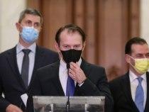 Coaliția scârțâie în teritoriu | Scandalurile se țin lanț. Bugetul Primăriei București a fost respins