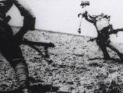 O zi din istoria eliberării Ardealului de Nord
