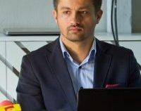Deșteptarea României: Andrei Coșuleanu, fondator Act for Tomorrow, intră în direct cu ascultătorii Europa FM | VIDEO