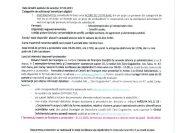 """Asociația Grupul de Acțiune Locală Țara Gugulanilor anunță lansarea apelului de selecție pentru masura M1.1/1B -,,Cooperarea in scopul creari de forme asociative, retele si clustere, grupuri operationale pentru diversificarea activitatilor rurale"""""""