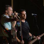 Coldplay le lansează fanilor o nouă provocare