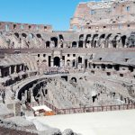 Italia va primi turiști care s-au vaccinat anti-Covid