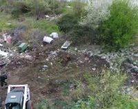 343 tone deșeuri strânse de pe malul lacului Fundeni