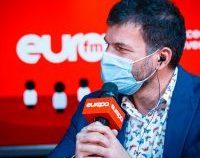 De ce nu are România o taxă de poluare? Șeful Gărzii de Mediu: Poate nici nu trebuie să aplici taxe, dacă aplici legea