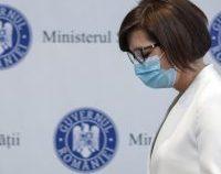 Contre între Putere și Opoziție la audierea ministrului Sănătății în Parlamet | AUDIO