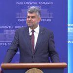 Ciolacu: Sărăcirea românilor şi scăderea nivelului lor de trai, singurele certitudini din PNRR