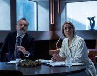 """Netflix: Sezonul 2 al serialului """"Ragnarok"""" va fi lansat la sfârșitul lunii mai"""