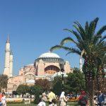 Linia aeriană Constanța-Istanbul s-a redeschis după un an | AUDIO