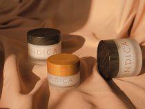 Crema cosmetica cu CBD | Bpure