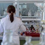 Coronavirus în România: 4.076 de cazuri noi și 164 de decese, în ultimele 24 de ore